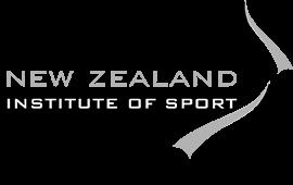 New Zealand Institute of Sport