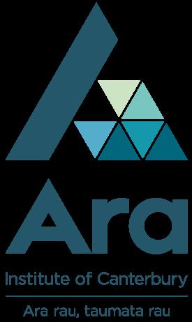 Ara Institute of Technology