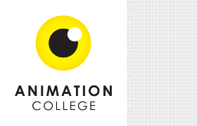 animation college, New Zealand