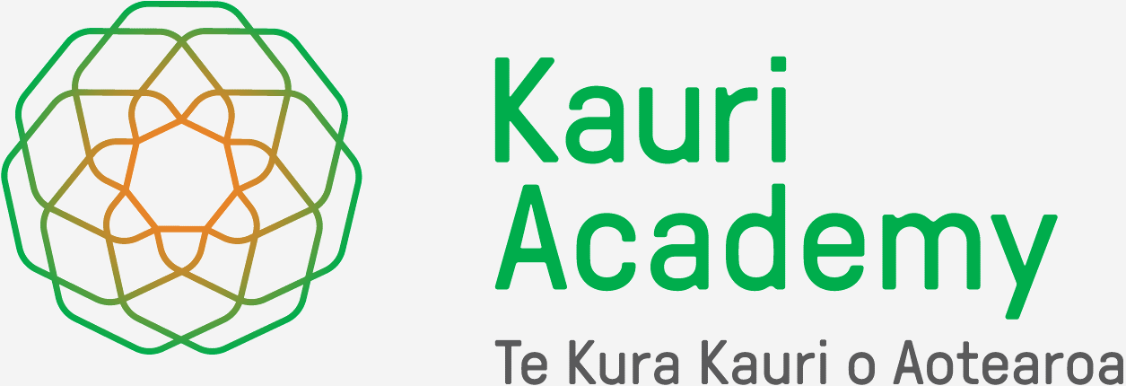 Kauri Academy, New Zealand