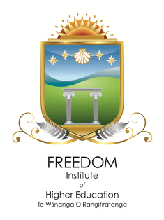Freedom institute of higher education, New Zealand