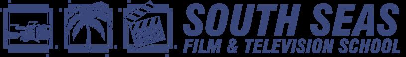 South Seas Film & Television