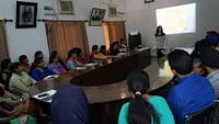 Communication Skill Seminar