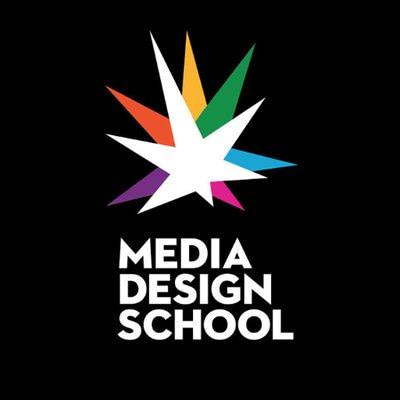 Media Design School, New Zealand