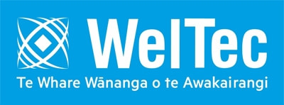 WelTec Institute of Technology, New Zealand