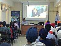 Educational Seminars