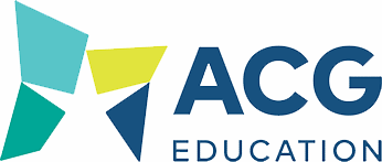 ACG Education, New Zealand