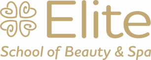 Elite School of Beauty and Spa, New Zealand