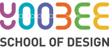 yoobee school of design