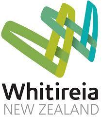 whitereia, New Zealand