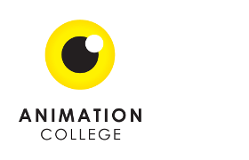 animation college, New Zealand