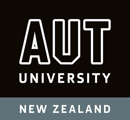 AUT University New Zealand