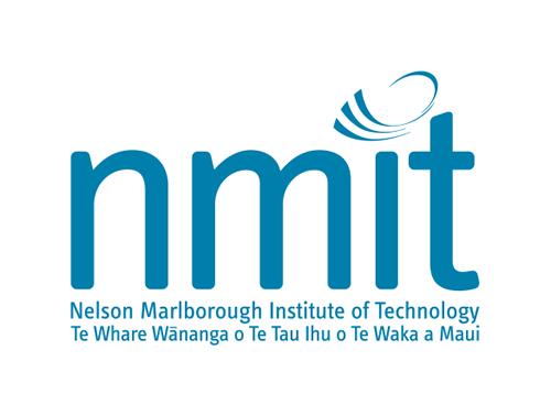 Nelson Marlborough Institute of Technology